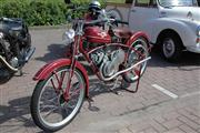 Dream on Wheels - Oostrozebeke @ Jie-Pie - foto 6 van 379