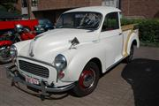 Dream on Wheels - Oostrozebeke @ Jie-Pie - foto 8 van 379