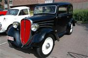 Dream on Wheels - Oostrozebeke @ Jie-Pie - foto 9 van 379
