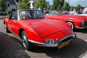 Dream on Wheels - Oostrozebeke @ Jie-Pie - foto 15 van 379