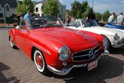 Dream on Wheels - Oostrozebeke @ Jie-Pie - foto 16 van 379