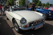 Dream on Wheels - Oostrozebeke @ Jie-Pie - foto 17 van 379