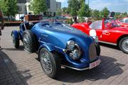 Dream on Wheels - Oostrozebeke @ Jie-Pie - foto 18 van 379