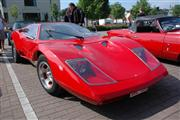 Dream on Wheels - Oostrozebeke @ Jie-Pie - foto 21 van 379