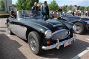 Dream on Wheels - Oostrozebeke @ Jie-Pie - foto 22 van 379