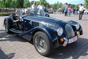 Dream on Wheels - Oostrozebeke @ Jie-Pie - foto 23 van 379