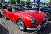 Dream on Wheels - Oostrozebeke @ Jie-Pie - foto 24 van 379