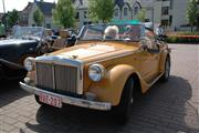 Dream on Wheels - Oostrozebeke @ Jie-Pie - foto 25 van 379