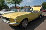 Dream on Wheels - Oostrozebeke @ Jie-Pie - foto 33 van 379