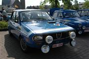 Dream on Wheels - Oostrozebeke @ Jie-Pie - foto 39 van 379