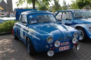 Dream on Wheels - Oostrozebeke @ Jie-Pie - foto 40 van 379