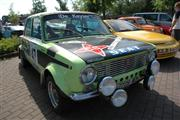 Dream on Wheels - Oostrozebeke @ Jie-Pie - foto 42 van 379