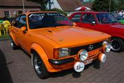 Dream on Wheels - Oostrozebeke @ Jie-Pie - foto 48 van 379