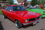 Dream on Wheels - Oostrozebeke @ Jie-Pie - foto 49 van 379