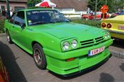 Dream on Wheels - Oostrozebeke @ Jie-Pie - foto 50 van 379