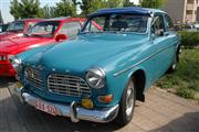 Dream on Wheels - Oostrozebeke @ Jie-Pie - foto 56 van 379