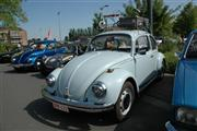 Dream on Wheels - Oostrozebeke @ Jie-Pie - foto 60 van 379