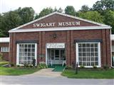 William E. Swigart, Jr. Automobile Museum (u.s.a.) - foto 4 van 60