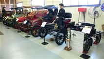 William E. Swigart, Jr. Automobile Museum (u.s.a.) - foto 5 van 60