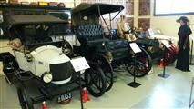 William E. Swigart, Jr. Automobile Museum (u.s.a.) - foto 6 van 60