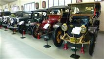 William E. Swigart, Jr. Automobile Museum (u.s.a.) - foto 7 van 60