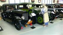 William E. Swigart, Jr. Automobile Museum (u.s.a.) - foto 8 van 60