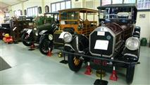 William E. Swigart, Jr. Automobile Museum (u.s.a.) - foto 9 van 60