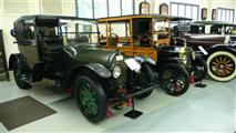 William E. Swigart, Jr. Automobile Museum (u.s.a.) - foto 10 van 60
