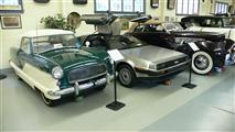 William E. Swigart, Jr. Automobile Museum (u.s.a.) - foto 12 van 60
