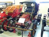 William E. Swigart, Jr. Automobile Museum (u.s.a.) - foto 14 van 60
