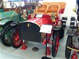 William E. Swigart, Jr. Automobile Museum (u.s.a.) - foto 15 van 60