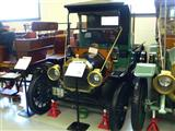 William E. Swigart, Jr. Automobile Museum (u.s.a.) - foto 17 van 60