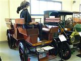 William E. Swigart, Jr. Automobile Museum (u.s.a.) - foto 18 van 60