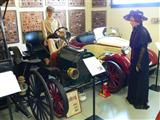 William E. Swigart, Jr. Automobile Museum (u.s.a.) - foto 20 van 60