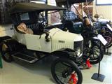 William E. Swigart, Jr. Automobile Museum (u.s.a.) - foto 22 van 60
