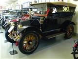 William E. Swigart, Jr. Automobile Museum (u.s.a.) - foto 23 van 60