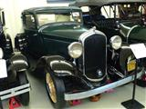 William E. Swigart, Jr. Automobile Museum (u.s.a.) - foto 26 van 60
