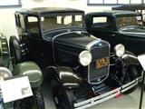 William E. Swigart, Jr. Automobile Museum (u.s.a.) - foto 28 van 60