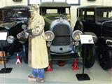 William E. Swigart, Jr. Automobile Museum (u.s.a.) - foto 29 van 60
