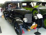 William E. Swigart, Jr. Automobile Museum (u.s.a.) - foto 30 van 60