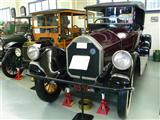 William E. Swigart, Jr. Automobile Museum (u.s.a.) - foto 33 van 60