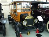 William E. Swigart, Jr. Automobile Museum (u.s.a.) - foto 35 van 60