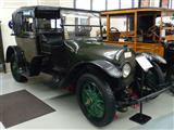 William E. Swigart, Jr. Automobile Museum (u.s.a.) - foto 36 van 60