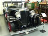 William E. Swigart, Jr. Automobile Museum (u.s.a.) - foto 38 van 60