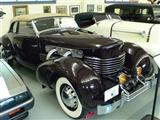 William E. Swigart, Jr. Automobile Museum (u.s.a.) - foto 41 van 60