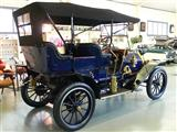 William E. Swigart, Jr. Automobile Museum (u.s.a.) - foto 46 van 60