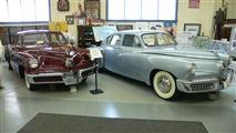 William E. Swigart, Jr. Automobile Museum (u.s.a.) - foto 48 van 60
