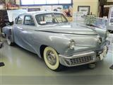 William E. Swigart, Jr. Automobile Museum (u.s.a.) - foto 49 van 60