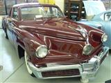William E. Swigart, Jr. Automobile Museum (u.s.a.) - foto 50 van 60