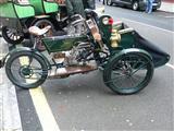 London to Brighton Veteran Car Run 2009 - foto 7 van 111